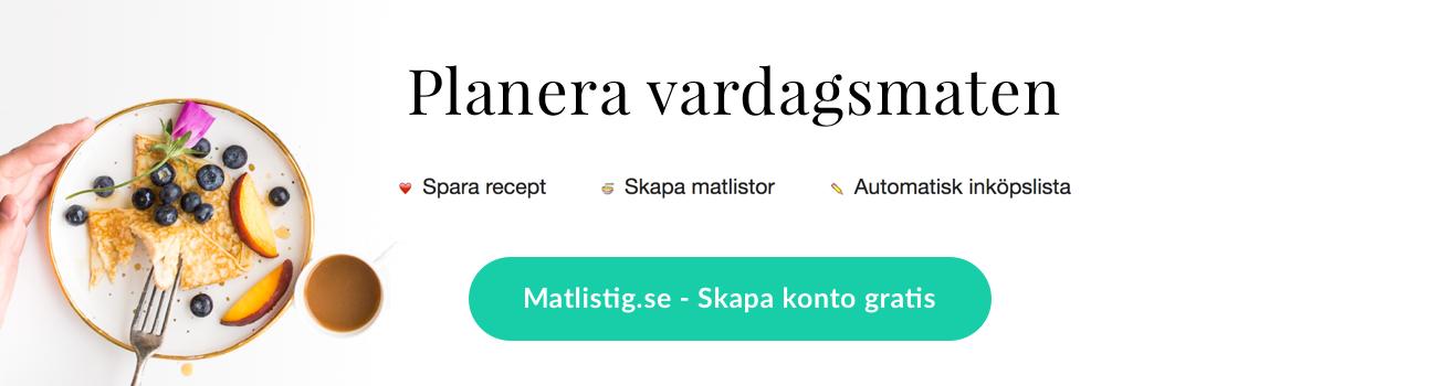 Reklammusik.se - Vad heter låten i reklamfilmen  9a03503580d3b